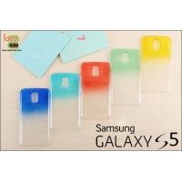 เคสหยดน้ำ - Samsung Galaxy S5