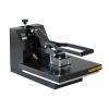 เครื่อง Heat Press