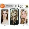 LG  L70  - PVC