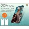 เคสเต็มรอบ Samsung Galaxy Alpha