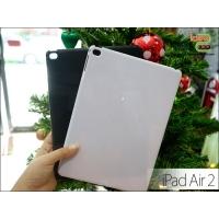 เคสเรซิ่น iPad Air 2
