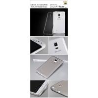 เคสยางใส Samsung Galaxy Note Edge
