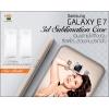 เคสเต็มรอบ Samsung Galaxy E7