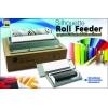 Silhouette Roll Feeder ชุดอุปกรณ์เสริมสำหรับใส่ม้วนสติ๊กเกอร์