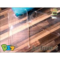 เคส Asus Zenfone 4