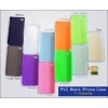 iPhone4/4s เคส PVC