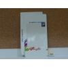 กล่องกระดาษใส่เคส Samsung Galaxy Tab 10.1