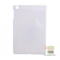 Mini iPad - เต็มรอบเรืองแสง