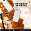 เคสพิมพ์ภาพ Samsung Galaxy A8 2016