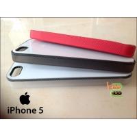 iPhone5 รุ่นพิเศษ รูกล้องดำ