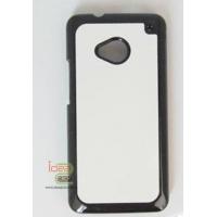 HTC ONE - PVC