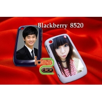 Blackberry 8520 - PVC
