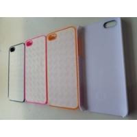 iPhone 5 PVC