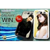 Samsung Galaxy Win  PVC