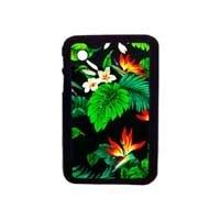 Samsung Galaxy Tab2 7.0 PVC