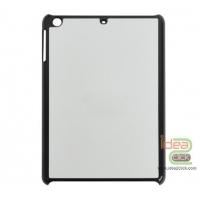 Mini iPad PVC