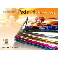 Mini iPad  Metalic