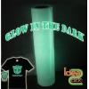 ไวนิล Flex - เรืองแสง Grow in the dark