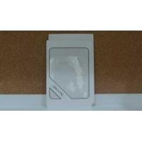 กล่องกระดาษใส่เคส iPad2-3