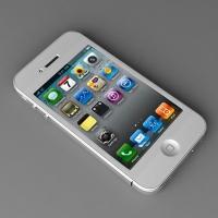 Model iPhone4/4s