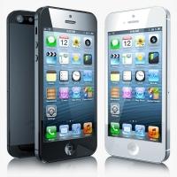 Model iPhone5