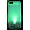 Phone 5C - รุ่น LED