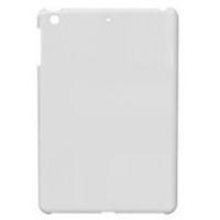 iPad Air  -  แบบเต็มรอบ เนื้อเงา และเม็ดทราย