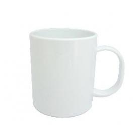ถ้วย PVC 11 ออนซ์