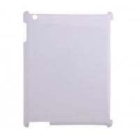 iPad2-3-4  เคสเต็มรอบเรืองแสง