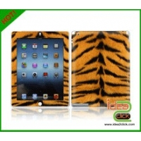 Sticky Case - iPad Mini