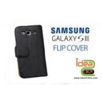 ซองหนัง Galaxy S3 Mini