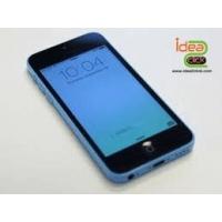 Model iPhone5C