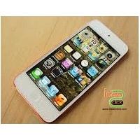 Model iPod5