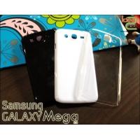 เคส Samsung Galaxy Meka 5.8