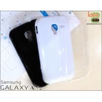 เคส samsung galaxy Ace2 เนื้อ PVC