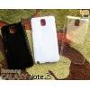 เคส Samsung Galaxy Note 3 - PVC