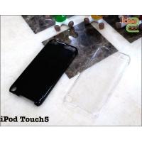 เคส iPod 5