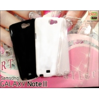 เคส Samsung Galaxy Note 2 - PVC