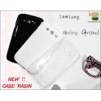 เคส samsung galaxy grand เนื้อ PVC