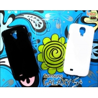 เคส Samsung Galaxy S4