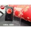 เคส Nokia Lumia 1020 เนื้อpvc