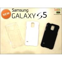 เคส Samsung Galaxy S5 เนื้อPVC