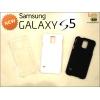 เคส Samsung Galaxy S5 - PVC