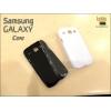 เคส Samsung Galaxy Core - PVC