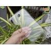 เคส Samsung Galaxy Tab 3 7.0 - PVC