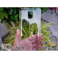 เคส Samsung Galaxy Note 4