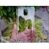 เคส Samsung Galaxy Note 4 - PVC