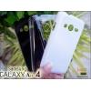 เคส samsung galaxy Ace 4 - PVC