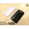 เคส Samsung Galaxy Win - PVC