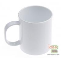 ถ้วยขาว 11 ออนซ์